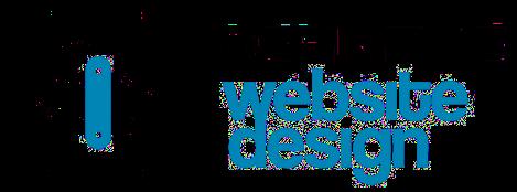 Definitive Website Design